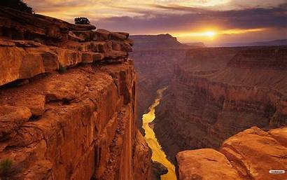 Canyon Grand Wallpapers
