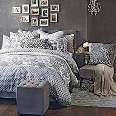 13 Best Mr Price Home Images On Pinterest  Mr Price Home