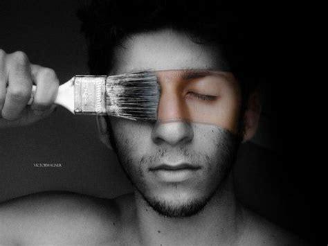 pin  alex  photography creative  portraits