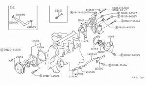 Ford Explorer Timing Belt Auto Engine And Parts Diagram Html