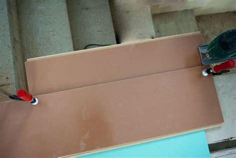cutting pergo flooring saw blade to cut laminate flooring meze blog