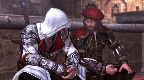 Ubisoft Assassins Creed Brotherhood