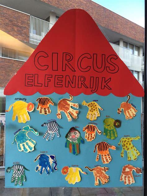 circus activity 0 4 year summer camp 2017 circu 281   95afd1f7c32835fca5f0e1f1305b9333