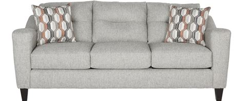 difference between settee and sofa chaise vs sofa what is the difference