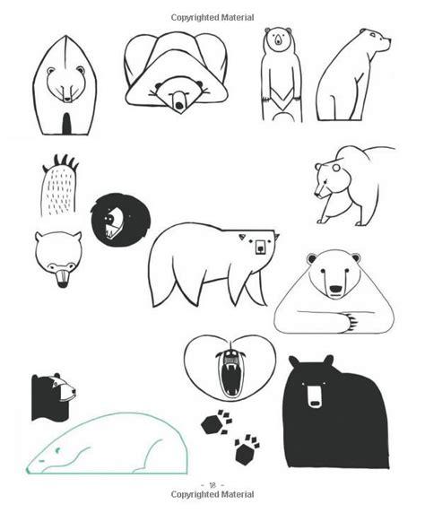ways  draw  cat    awesome animals
