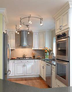 brentwood kitchen transitional kitchen st louis