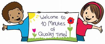 Clipart Activity Activities Fun Crafts Members Minutes