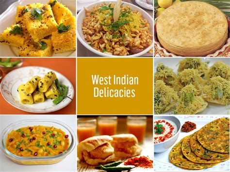 west indian food indian cuisine a roller coaster ride for your taste buds foodpanda india blog
