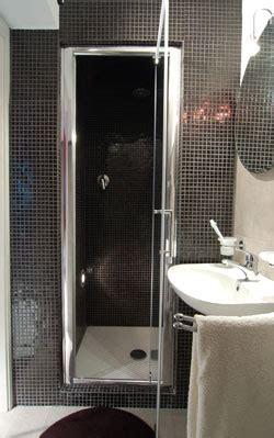 Bagno Turco Per Casa by Realizziamo Un Bagno Turco In Casa Bricoportale Fai Da