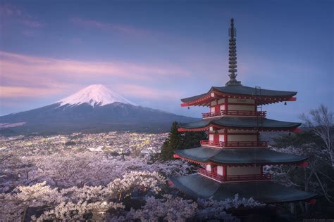 japanese scenery wallpapers top  japanese scenery