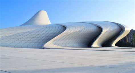 ... Zaha Hadid Architects likewise Modular Log Cabins As Homes. on zaha