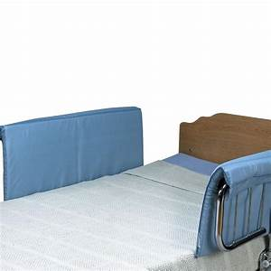 hospital bed pads 28 images egg crate style foam With kitchen cabinets lowes with reusable sticker pad