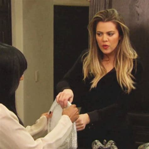 Watch: Khloe Kardashian Forced to Move Out of Home Shared ...