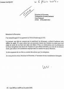 Modele De Lettre De Relance : modele lettre de 1ere relance document online ~ Gottalentnigeria.com Avis de Voitures