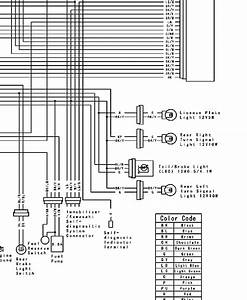 Help Need 05 636 Wiring Diagram Info