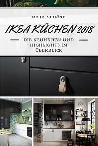 Ikea Küche Griffe : die besten 25 ikea k chen katalog ideen auf pinterest k chen ideen katalog k che ikea und ~ Frokenaadalensverden.com Haus und Dekorationen