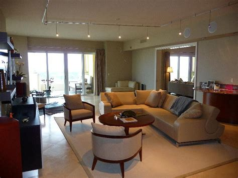 Upholstery West Palm Fl by Contemporary West Palm Property