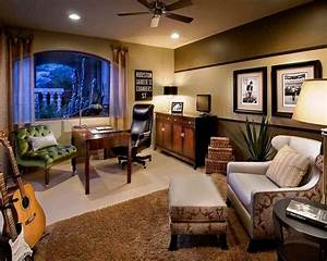 23, Amazingly, Cool, Home, Office, Designs