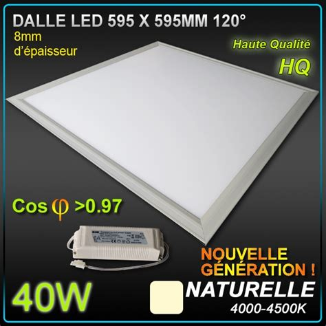 dalle faux plafond 60 60 jennmomoftwomunchkins