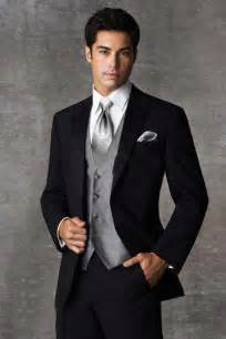tuxedos for wedding 25 best ideas about groom tuxedo on tuxedos formal wedding attire and grooms in