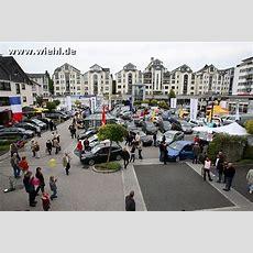 Stadt Wiehl  Termin Automarkt Wiehl