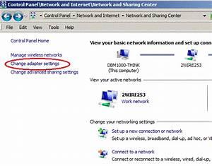 Connexion Vpn Windows 7 : step by step guide to setup windows 7 vista vpn client to remote access cisco asa5500 firewall ~ Medecine-chirurgie-esthetiques.com Avis de Voitures