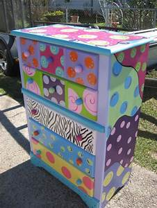 17 best ideas about funky furniture on pinterest With what kind of paint to use on kitchen cabinets for finding dory stickers