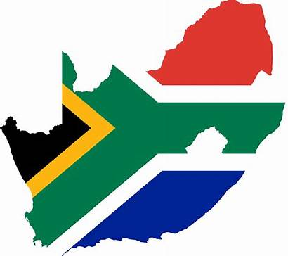 State Africa Country Nation February