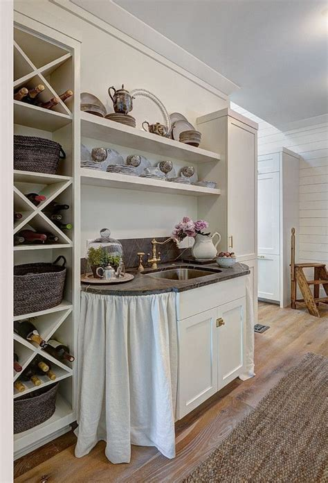 farmhouse kitchens designs 498 best butler s pantry images on kitchen 3710