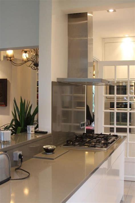 cuisine et beige déco cuisine grise et beige déco sphair