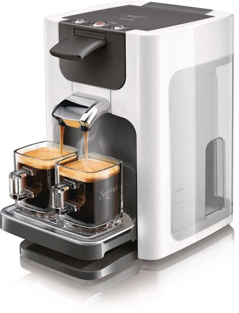 Free shipping on many items. Best Coffee Pod Machines UK 2019 - Top 5 Pod Machines Reviewed