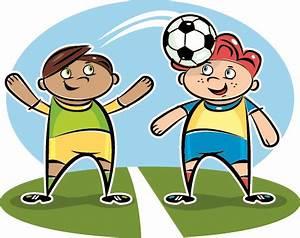 Soccer Practice Clipart (41+)