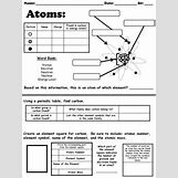 Carbon Element Periodic Table Labeled | 263 x 350 jpeg 42kB