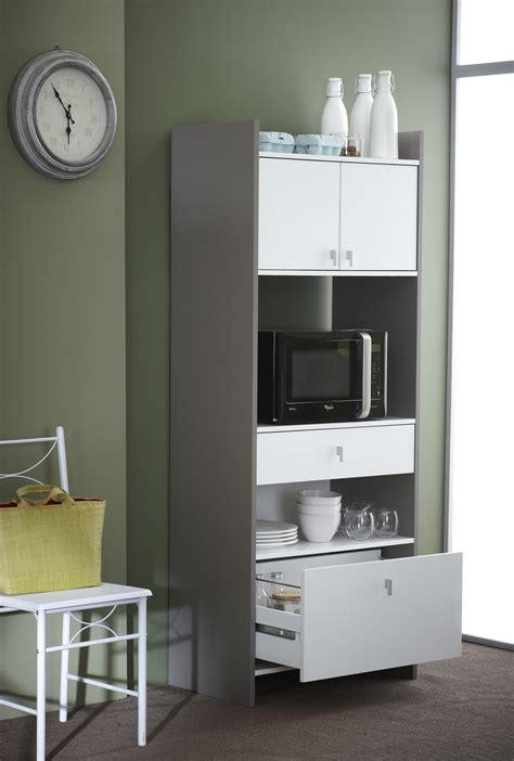 meubles de rangement cuisine meubles rangement de cuisine