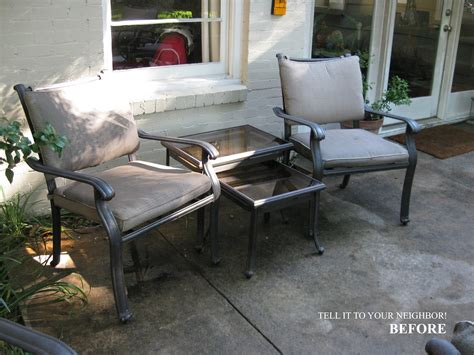 norcal patio furniture coleman avenue santa clara ca