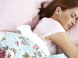 The best pillows for neck pain for Best down pillow for neck pain