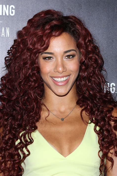 burgundy hair color ideas 17 burgundy hair color ideas burgundy hairstyles