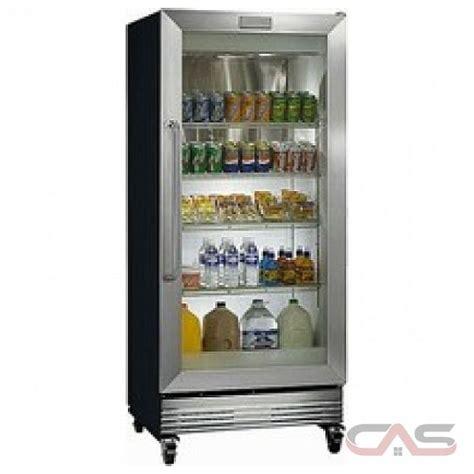 fcgmrqb frigidaire refrigerator canada  price reviews  specs