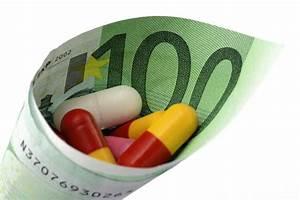 Beitrag Freiwillige Krankenversicherung Berechnen : beitr ge zur gesetzlichen krankenversicherung von freiwillig versicherten ~ Themetempest.com Abrechnung