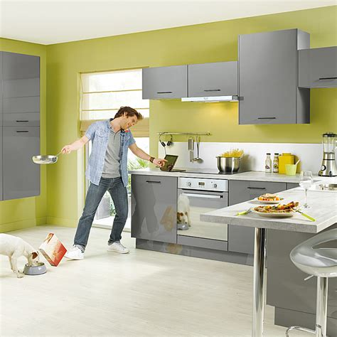 cuisine pour etudiant cuisine 20 mod 232 les de kitchenettes id 233 ales pour