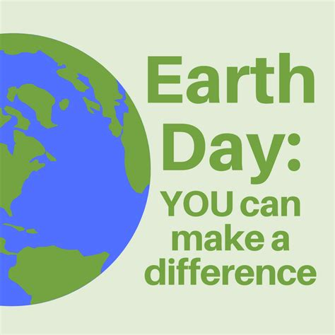 Today it is celebrated by more than 193 countries every year. Earth Day: You CAN Make a Difference - Delaware Museum of ...