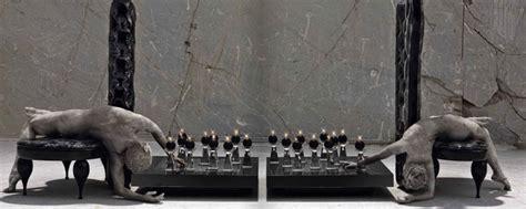Italienische Designer Möbel by Italienische Designer M 246 Bel Len Und Accessoires Vg