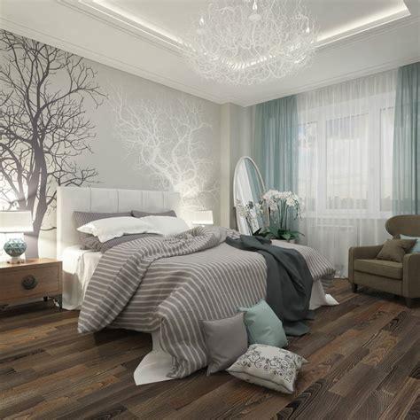 decoration papier peint chambre papier peint chambre adulte decoration home 2016