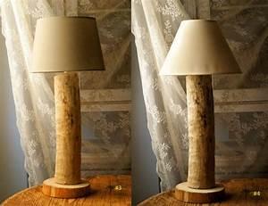 Treibholz Lampen Shop : moderne nachttisch lampen weiches licht und pr chtige designs ~ Frokenaadalensverden.com Haus und Dekorationen