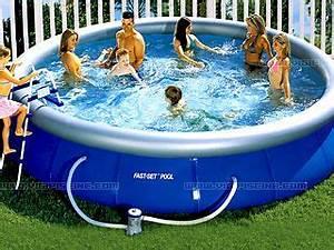 piscine autoportee pas cher apercu piscine autoport e With delightful piscine gonflable rectangulaire auchan 0 piscine rectangulaire autoportee prix
