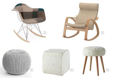 canape confortable moelleux 10 idées déco cocooning pour votre location bnbstaging