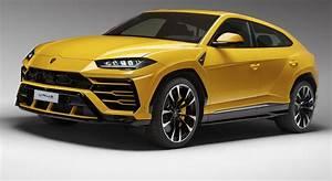 Futur Auto : futur citroen 2018 new car release date and review 2018 amanda felicia ~ Gottalentnigeria.com Avis de Voitures