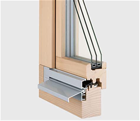 Holzfenster Individualitaet Behaglichkeit Waermedaemmung by Holz Fenster