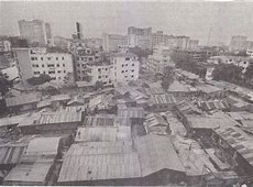 Old Town Dhaka 1960 Photo, Check Out Old Town Dhaka 1960