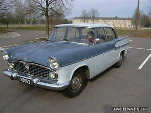 Garage Peugeot Versailles : 17 best images about automobile simca france on pinterest cars grand prix and station wagon ~ Gottalentnigeria.com Avis de Voitures